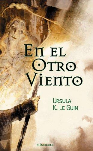 9788445074732: En El Otro Viento / Other Wind (Spanish Edition)