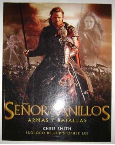9788445074800: Armas y Batallas - El Retorno del Rey (Spanish Edition)