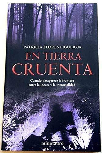 9788445075432: En tierra cruenta / On Bloody Land (Hades) (Spanish Edition)