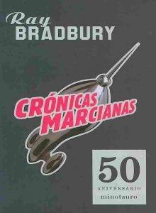 9788445075715: Cronicas marcianas/ Martian Chronicles (Spanish Edition)