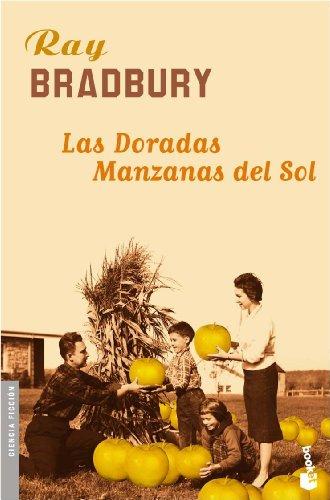 9788445076026: Las doradas manzanas del sol (Spanish Edition)