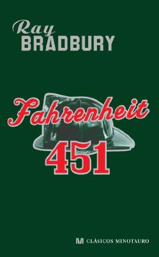 9788445076415: Fahrenheit 451 (Spanish Edition)