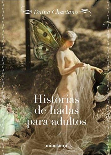 9788445076422: Historias de Hadas Para Adultos (Spanish Edition)