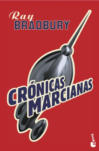9788445076538: Cronicas Marcianas / The Martian Chronicles