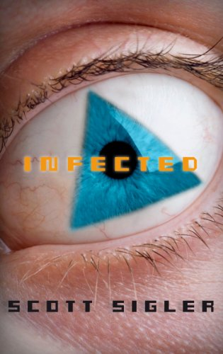 9788445077474: Infected