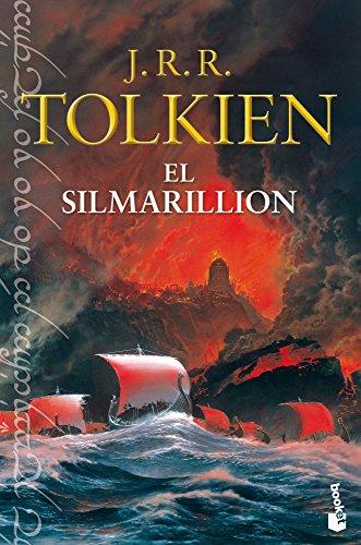 9788445077535: El Silmarillion (Spanish Edition)