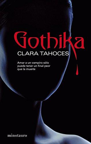 9788445077658: Gothika