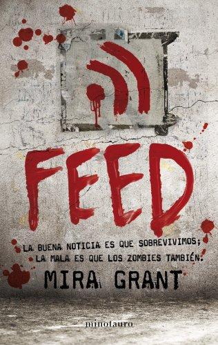 9788445078310: Feed