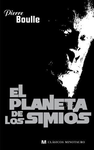9788445078730: El planeta de los simios