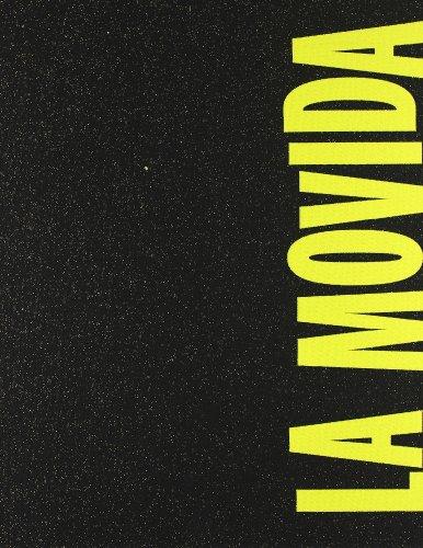 9788445130056: La movida