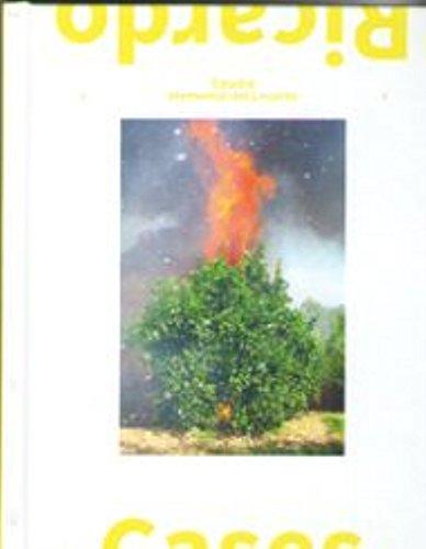 9788445137079: Ricardo Cases. Estudio elemental de Levante