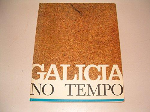 Galicia no tempo: Varios,
