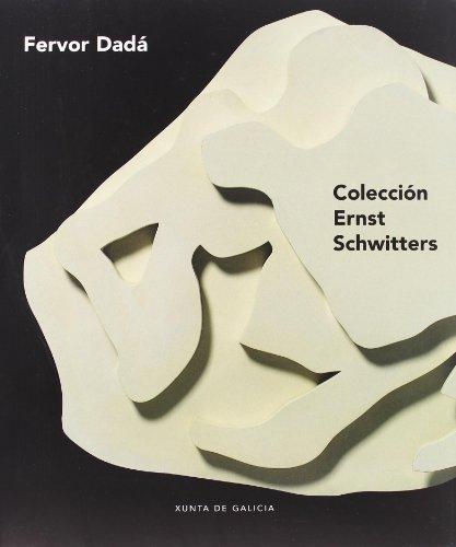 Fervor Dada - Coleccion Ernst Schwitters: Heinzelmann, Markus