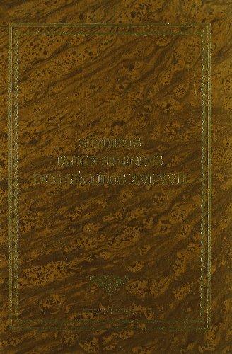 9788445331514: Sinodos Mindonienses Dos Seculos Xvi-XviI.