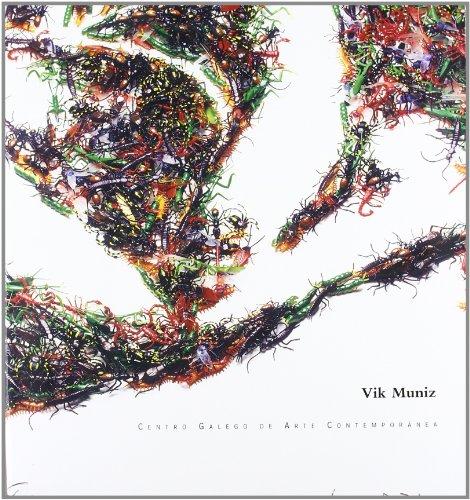 9788445337233: VIK MUNIZ