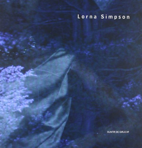 9788445337523: Lorna Simpson
