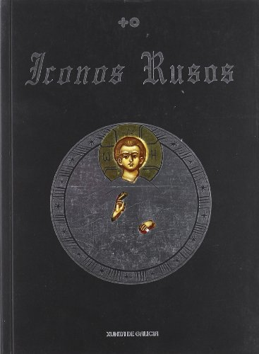 9788445340592: Iconos rusos