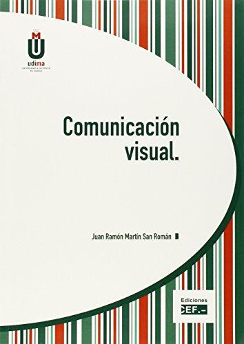 9788445425022: COMUNICACIÓN VISUAL