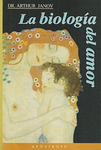 9788445502235: La biología del amor