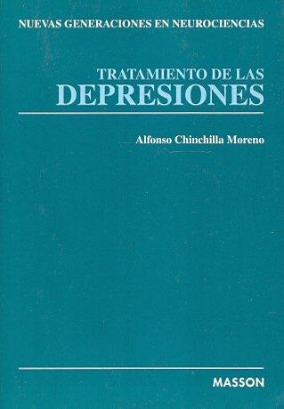 9788445805121: La Historia Clinica En Odontologia (Spanish Edition)
