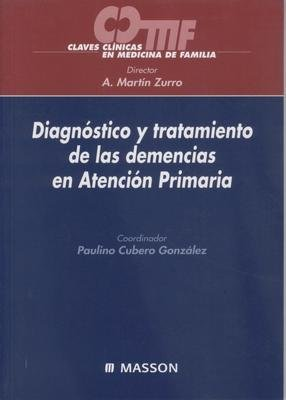 9788445812068: Diagnostico y tratamiento de las dolencias en atencion primaria