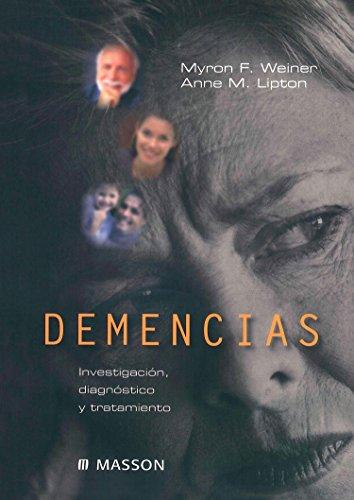 9788445814048: Demencias © 2005