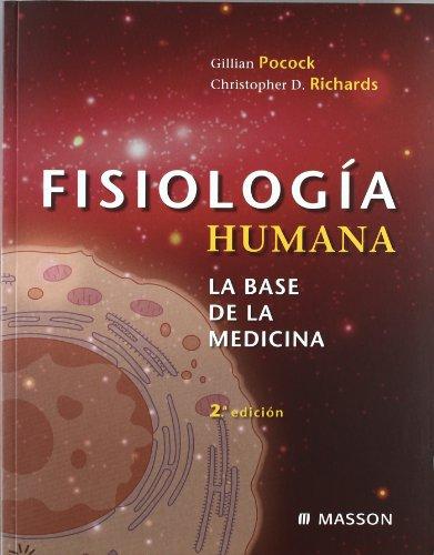 9788445814796: Fisiología Humana