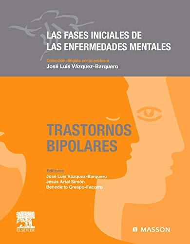 9788445815687: Trastornos bipolares