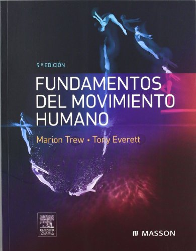 9788445816066: Fundamentos del movimiento humano