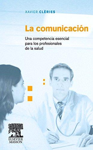 9788445816721: La Comunicacion (Spanish Edition)