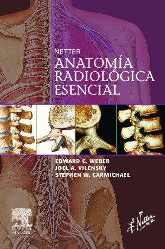 anatomia radiologica - AbeBooks