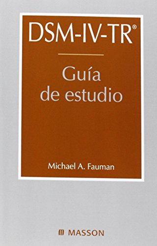 9788445822227: GUÍA DE ESTUDIO (Spanish Edition)