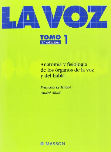 9788445822234: LA VOZ T-I (Spanish Edition)