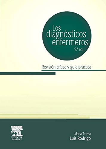 9788445824047: Los Diagnósticos Enfermeros - 9ª Edición