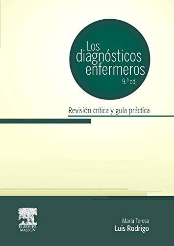9788445824047: Los diagnósticos enfermeros