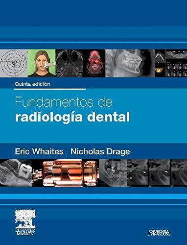 9788445825822: Fundamentos de radiología dental