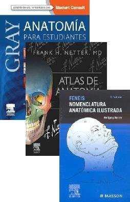 OMM Campus Libros - Iberlibro