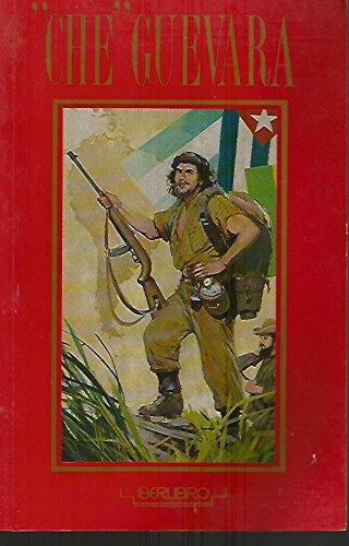 9788445900574: Che Guevara