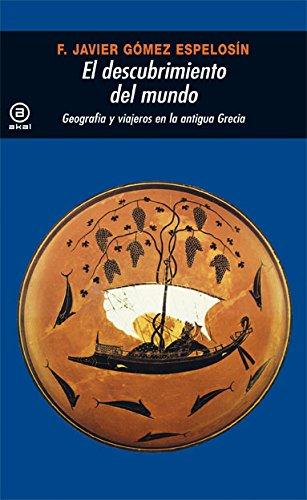 9788446009528: Descubrimiento del Mundo, El (Spanish Edition)