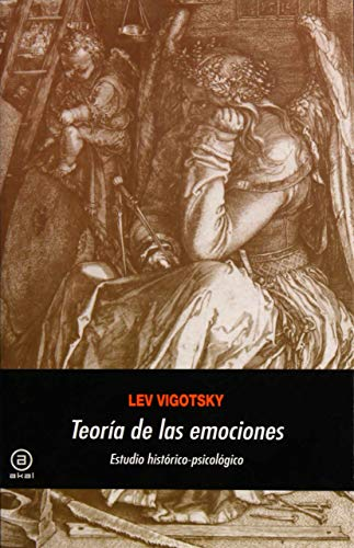 9788446012993: Teoria de las emociones / Theory of Emotion: Estudio Historico-psicologico (Universitaria) (Spanish Edition)