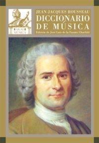 9788446021728: Diccionario de musica / Music Dictionary (Spanish Edition)