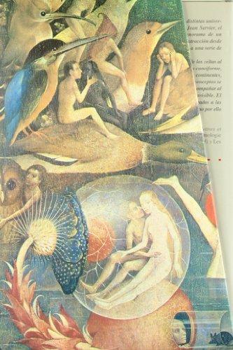 Diccionario del Esoterismo - 2 Vols. (Diccionarios) (Spanish Edition): Aa. ww.