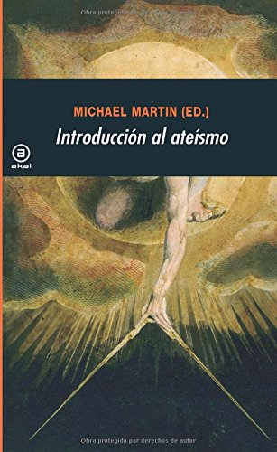 9788446027591: Introducción al ateísmo (Spanish Edition)