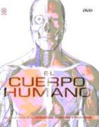 9788446028000: El cuerpo humano (Grandes temas)