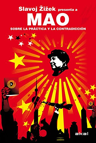 9788446028345: Mao: Sobre la practica y la contradiccion / On Practice and Contradiction (Revoluciones / Revolutions) (Spanish Edition)