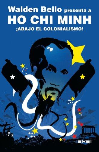 9788446028864: ¡Abajo con el colonialismo! (Revoluciones)