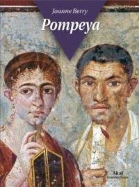 9788446029281: Pompeya/ Pompeii (Spanish Edition)
