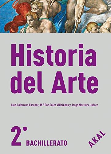 9788446030560: Historia del Arte 2º Bach. (Enseñanza bachillerato) - 9788446030560: 69