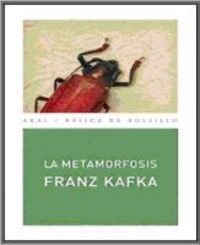 9788446030751: La metamorfosis/ The Metamorphosis (Spanish Edition)