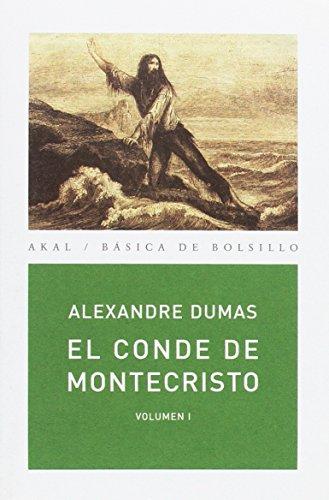 9788446031291: El conde de Montecristo (2 Vol.)